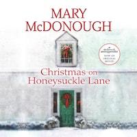 Christmas on Honeysuckle Lane