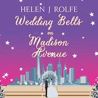 Wedding Bells on Madison Avenue