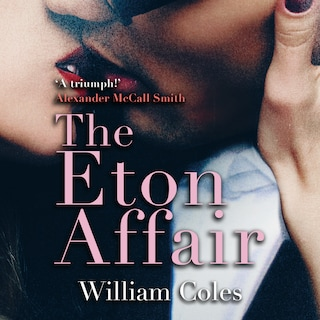 The Eton Affair