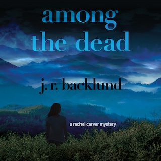 Among the Dead