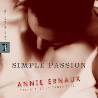 Simple Passion