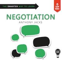 Smart Skills: Negotiation