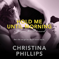 Hold Me Until Morning