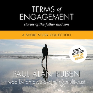 Terms of Engagement: Stories of the Father and Son