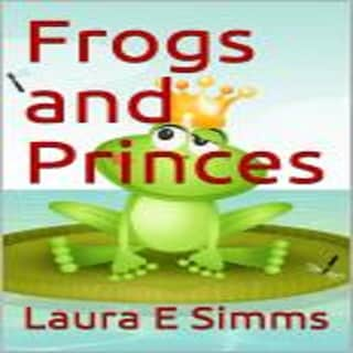 Frogs and Princes