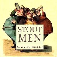 Stout Men