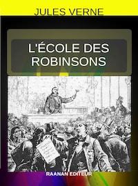 L'École des Robinsons