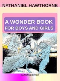 A WonderBook