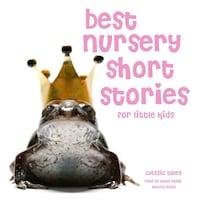Best Nursery Short Stories