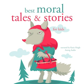Best moral tales and stories