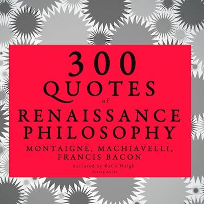 Hörbuch Philosophie