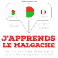 J'apprends le malgache