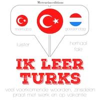 Ik leer Turks