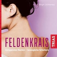 Feldenkrais - Hörbuch