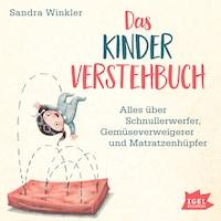 Das Kinderverstehbuch