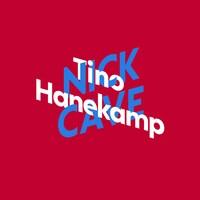 Tino Hanekamp über Nick Cave - KiWi Musikbibliothek, Band 3 (Ungekürzte Lesung)