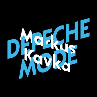 Markus Kavka über Depeche Mode - KiWi Musikbibliothek, Band 9 (Ungekürzte Lesung)