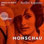 Monschau (Ungekürzt)