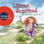 Liliane Susewind, Ein Seehund taucht ab (Ungekürzte Lesung)