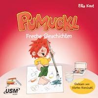 Pumuckl - Freche Geschichten