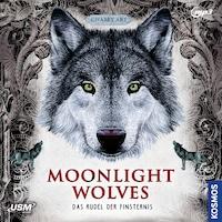 Moonligtht Wolves - Das Rudel der Finsternis