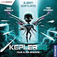 Kepler62 - Das Geheimnis