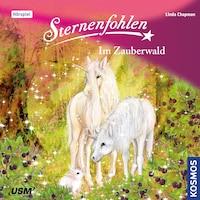 Sternenfohlen - Im Zauberwald