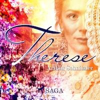 Therese (Ungekürzt)