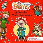 Ein Sams für Martin Taschenbier (NA)