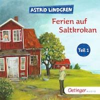 Ferien auf Saltkrokan Teil (1)
