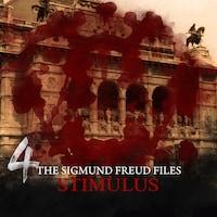 A Historical Psycho Thriller Series - The Sigmund Freud Files, Episode 4: Stimulus