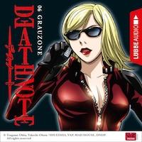 Death Note, Folge 6: Grauzone
