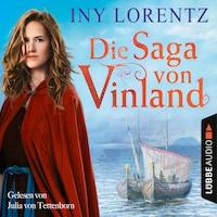 Die Saga von Vinland (Gekürzt)