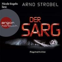 Der Sarg (Gekürzte Fassung)