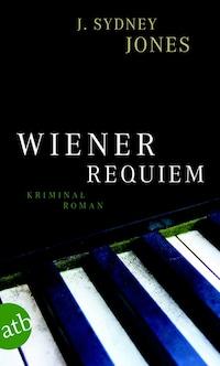 Wiener Requiem