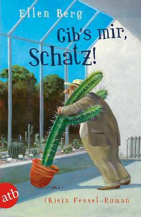 Gib's mir, Schatz!
