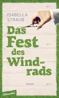 Das Fest des Windrads