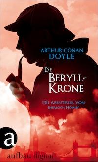 Die Beryll-Krone