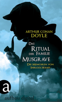 Das Ritual der Familia Musgrave