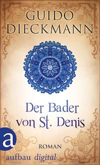 Der Bader von St. Denis