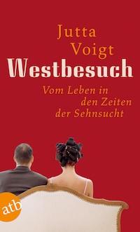 Westbesuch