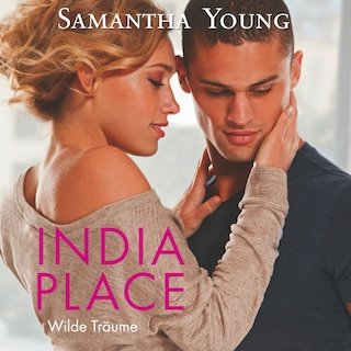 India Place - Wilde Träume