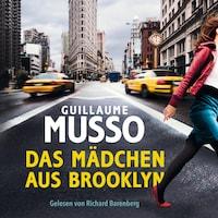 Das Mädchen aus Brooklyn