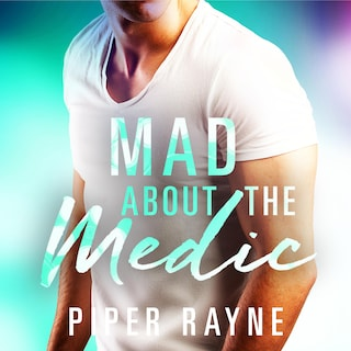 Mad about the Medic