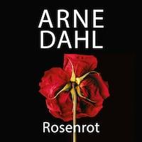 Rosenrot (A-Team 5)