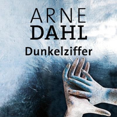 Arne Dahl A Team