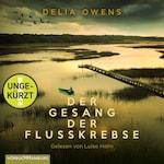 Der Gesang der Flusskrebse