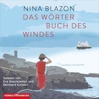 Das Wörterbuch des Windes