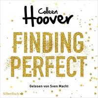 Was perfekt war 2: Finding Perfect