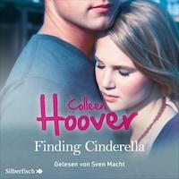 Sky & Dean-Reihe 3: Finding Cinderella